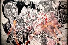 5. Graffiti AF (https://society6.com/product/graffiti-af_print?sku=s6-6881981p4a1v45)