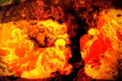 7. LAVA LAVA (https://society6.com/product/lava-lava_print?sku=s6-1289718p4a1v45)