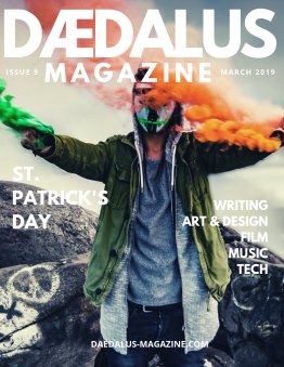 March 2019 Cover 3