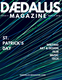 March 2019 Cover 2